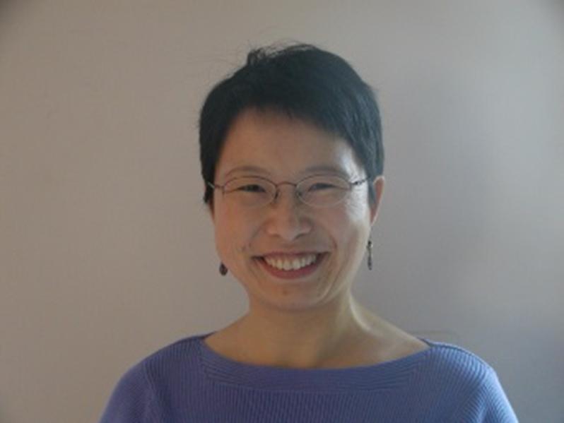 Ye Chen-Izu